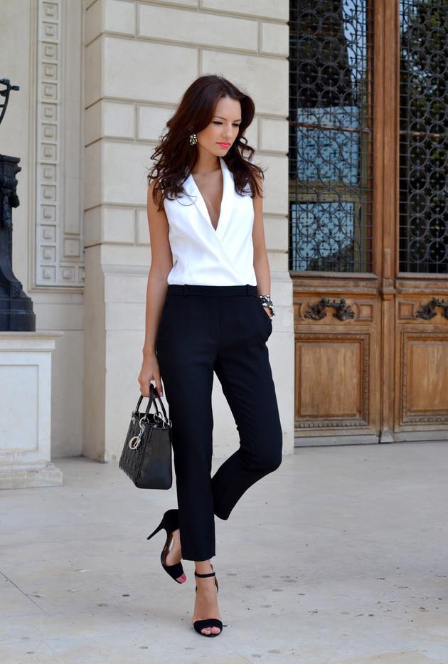 zara-black-heels-wedges-6~look-main-single