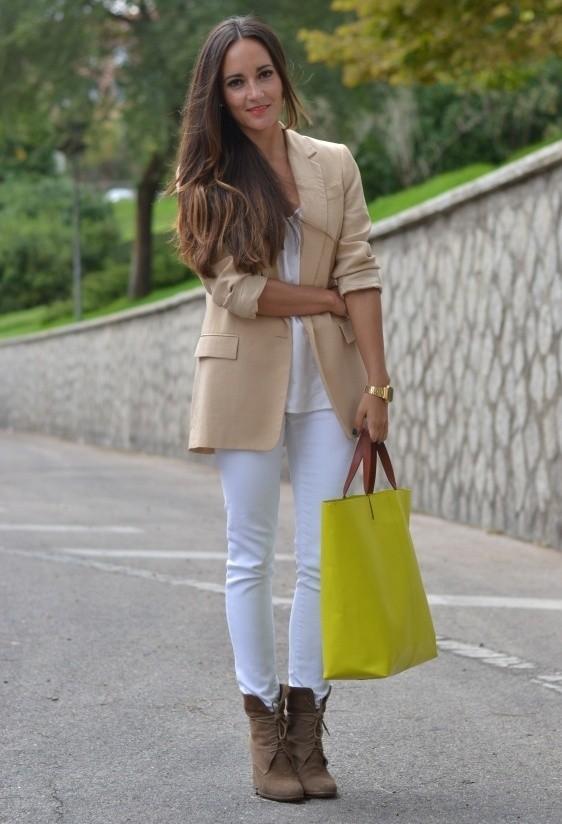 zara-blazers-aristocrazy-jeans~look-main-single