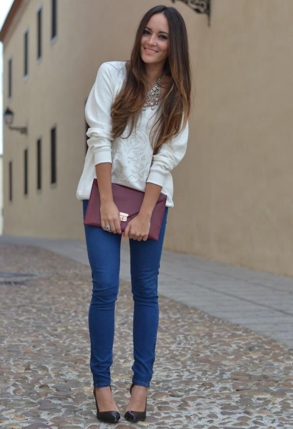 zara-camisetas-blanco-clutches~look-main-single