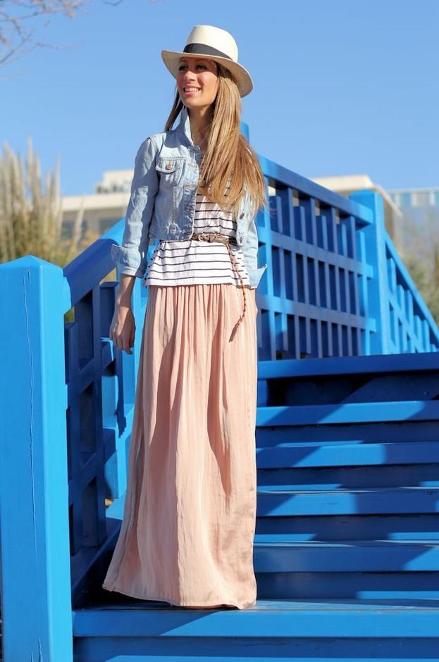 zara-camisetas-pull-bear-marcas-de-ropa---faldas~look-main-single