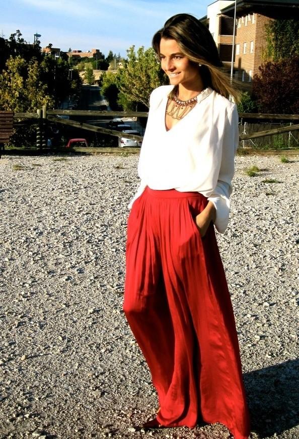 zara-color-blanco-stradivarius-camisas-blusas~look-main-single