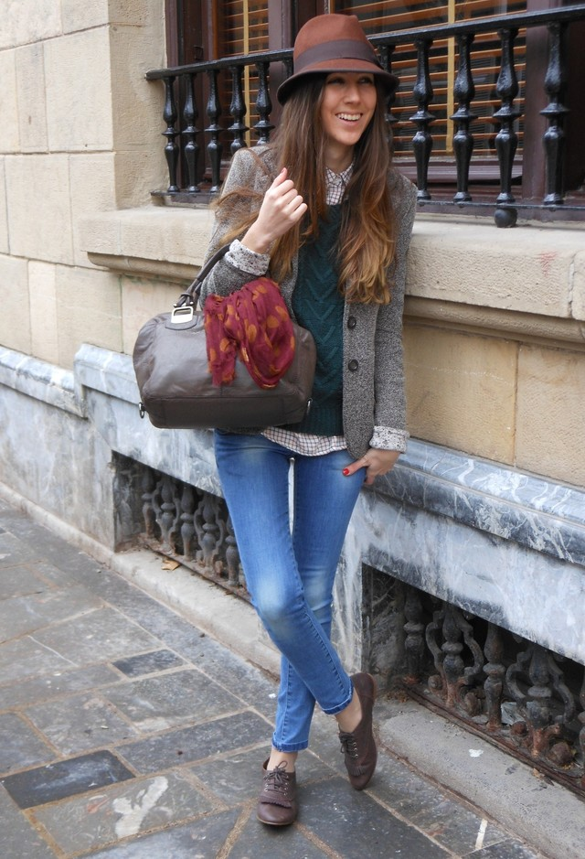 zara-dark-brown-6~look-main-single