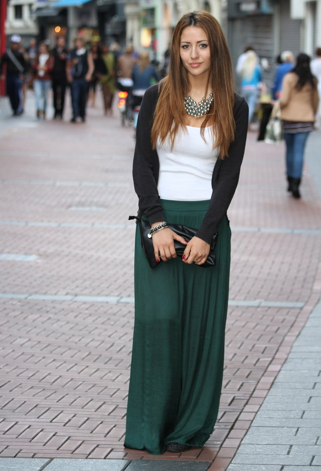 zara-dark-teal-river-island-skirts~look-main-single