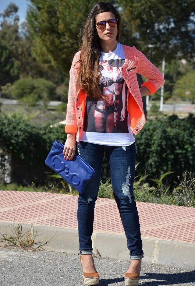 zara-glasses-sunglasses-blanco-jackets~look-main-single