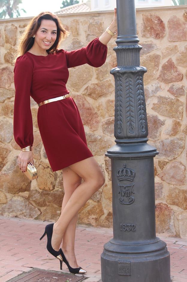 zara-granate-suiteblanco-vestidos~look-main-single