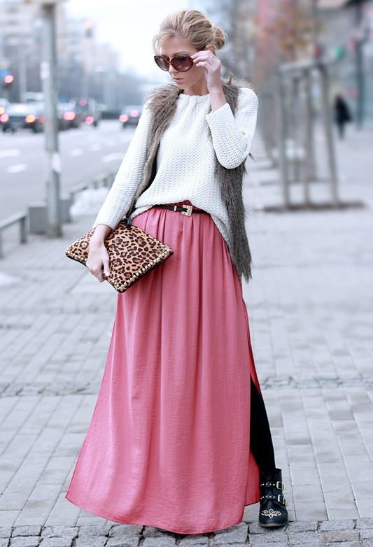 zara-knitwear-stradivarius-white~look-main-single