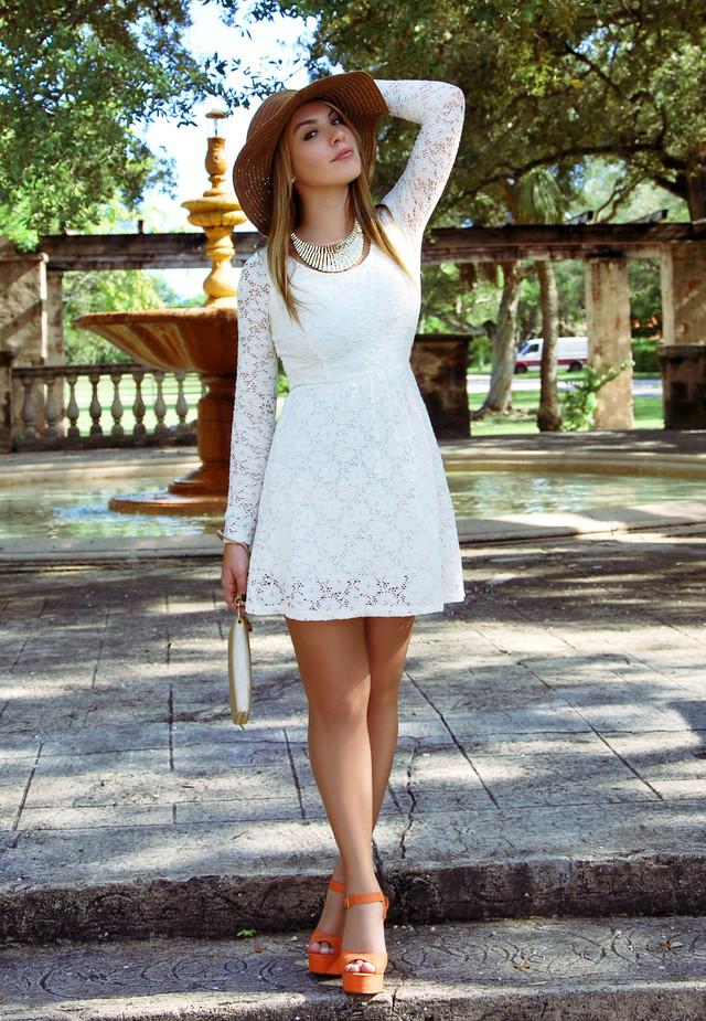 zara-lace-steve-madden-white~look-main-single