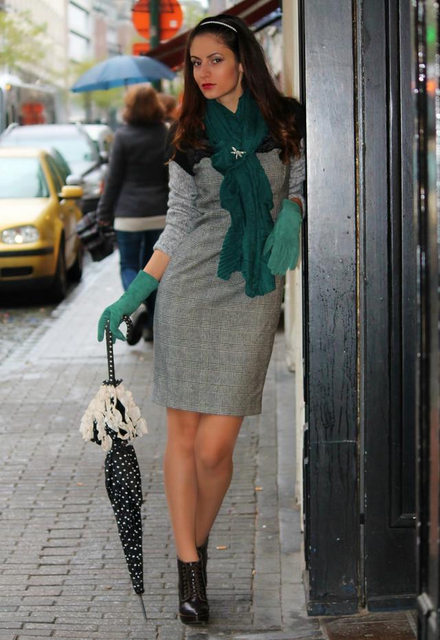 zara-light-teal-dresses~look-main-single