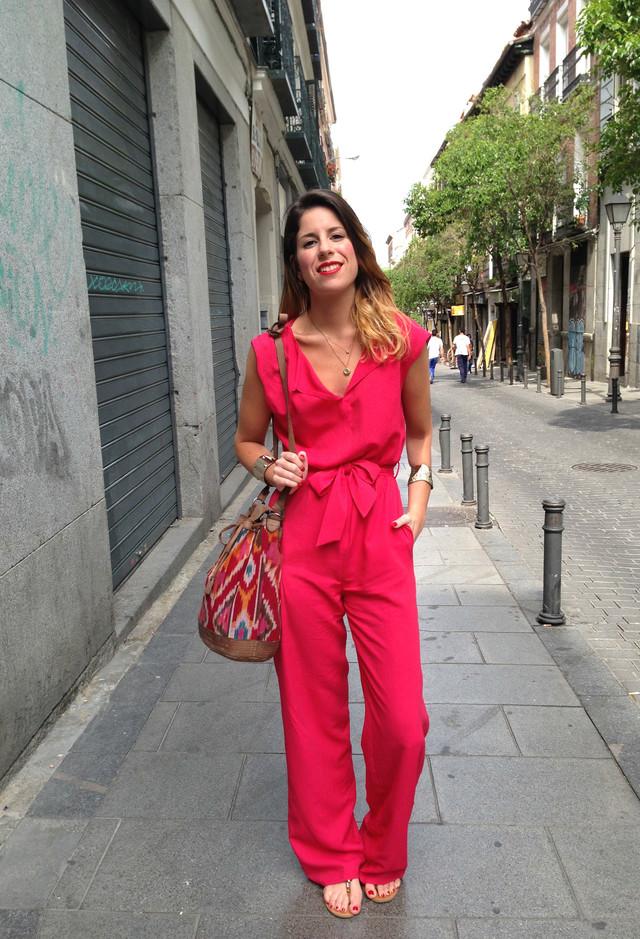 zara-rojo-vestidos~look-main-single