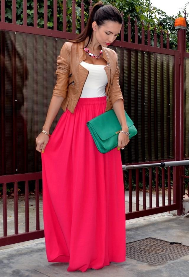 zara-skirts-10~look-main-single