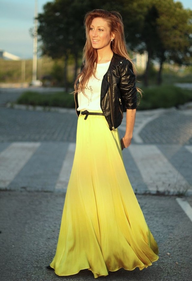 zara-skirts-3~look-main-single