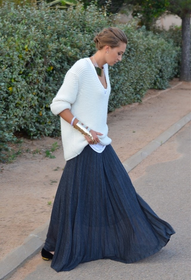 zara-sweaters-giuseppe-zanotti-skirts~look-main-single