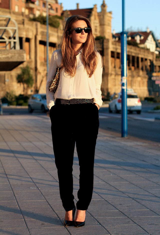 zara-terciopelo-negro-pantalones~look-main-single