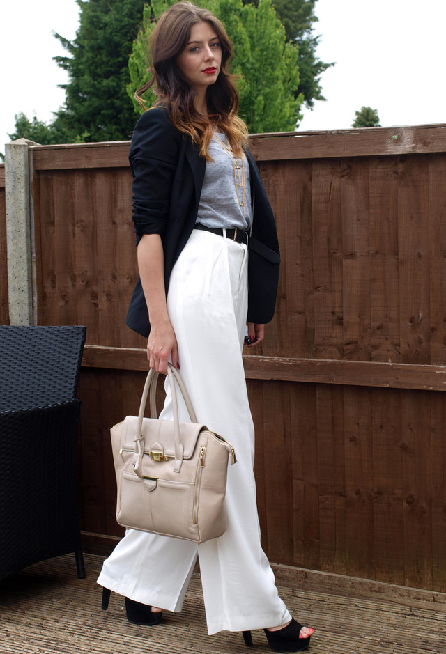 zara-white-topshop-pants~look-main-single
