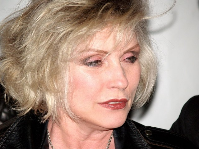 800px-Debbie_Harry_2008_Tribeca_portrait