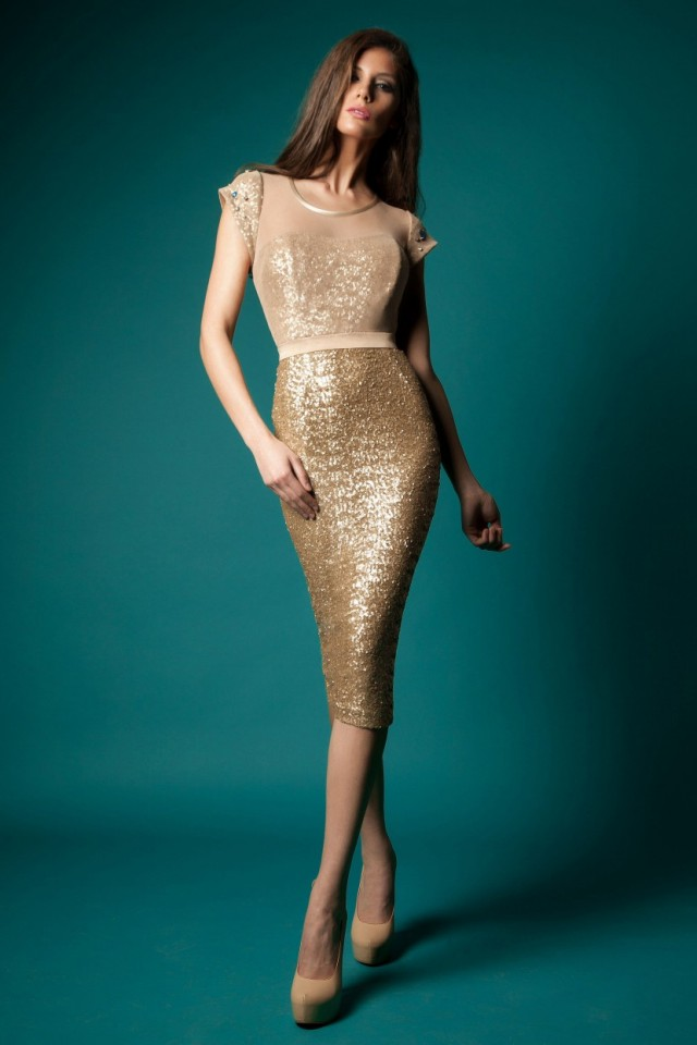Beautiful dresses (1)