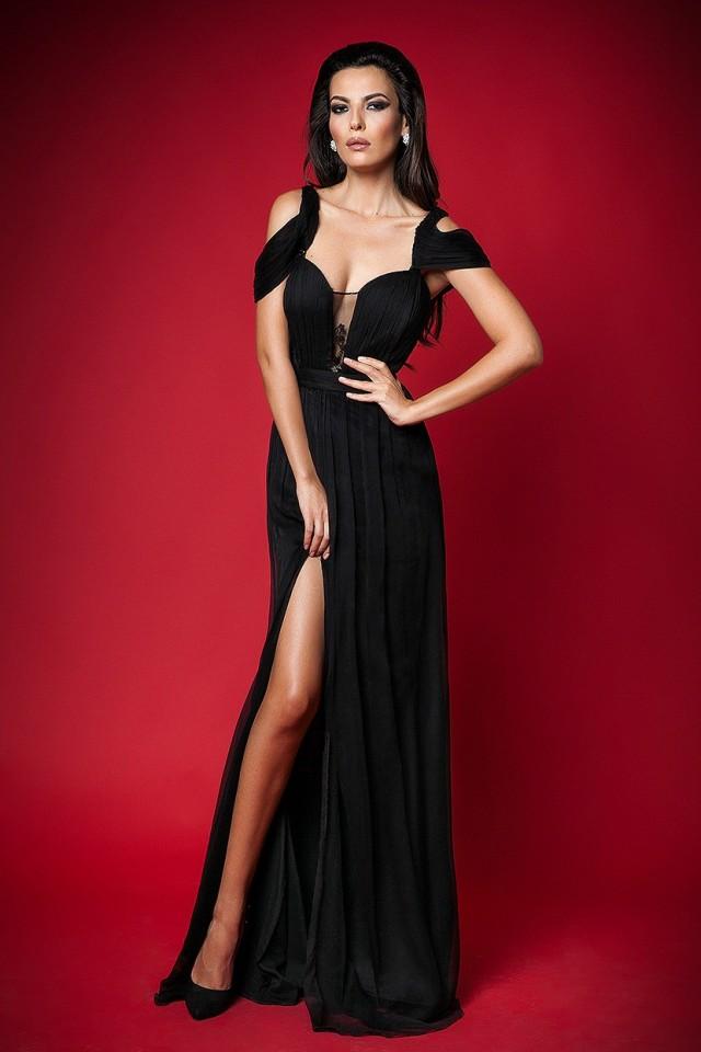 Beautiful dresses (10)
