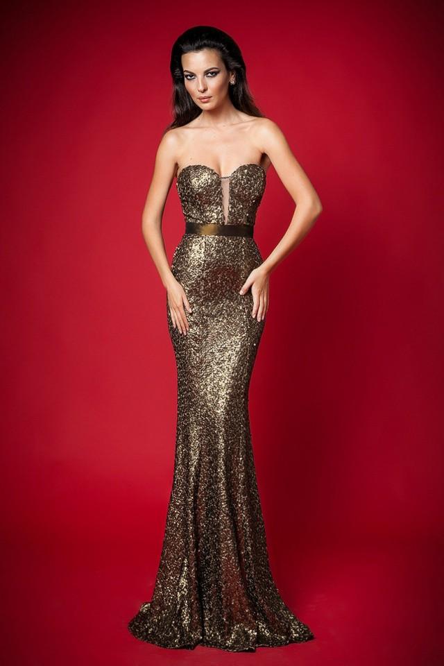 Beautiful dresses (11)