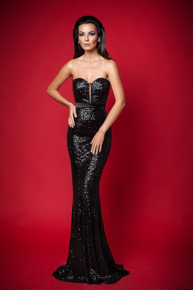 Beautiful dresses (12)