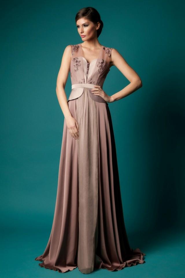 Beautiful dresses (15)
