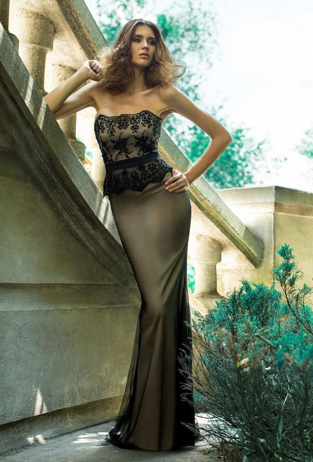 Beautiful dresses (16)