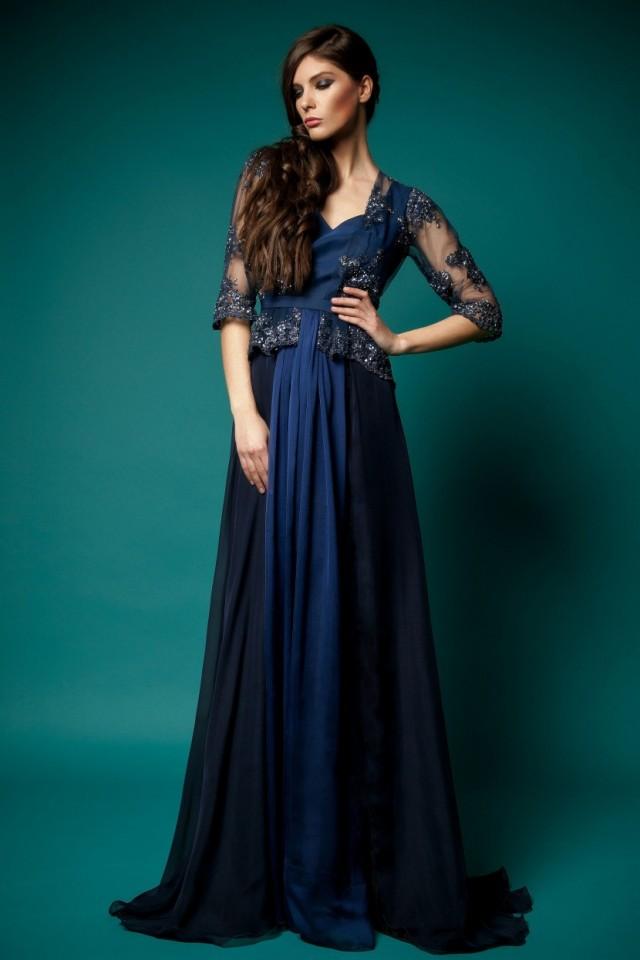 Beautiful dresses (18)