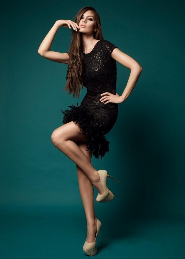 Beautiful dresses (2)