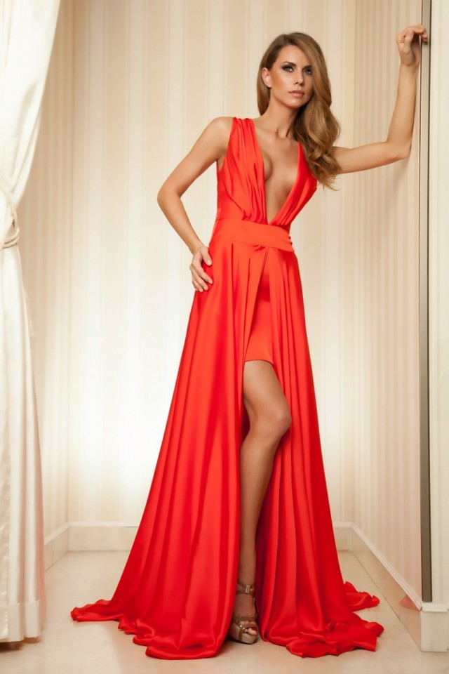 Beautiful dresses (22)