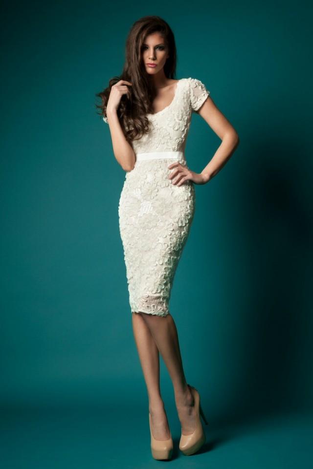 Beautiful dresses (3)
