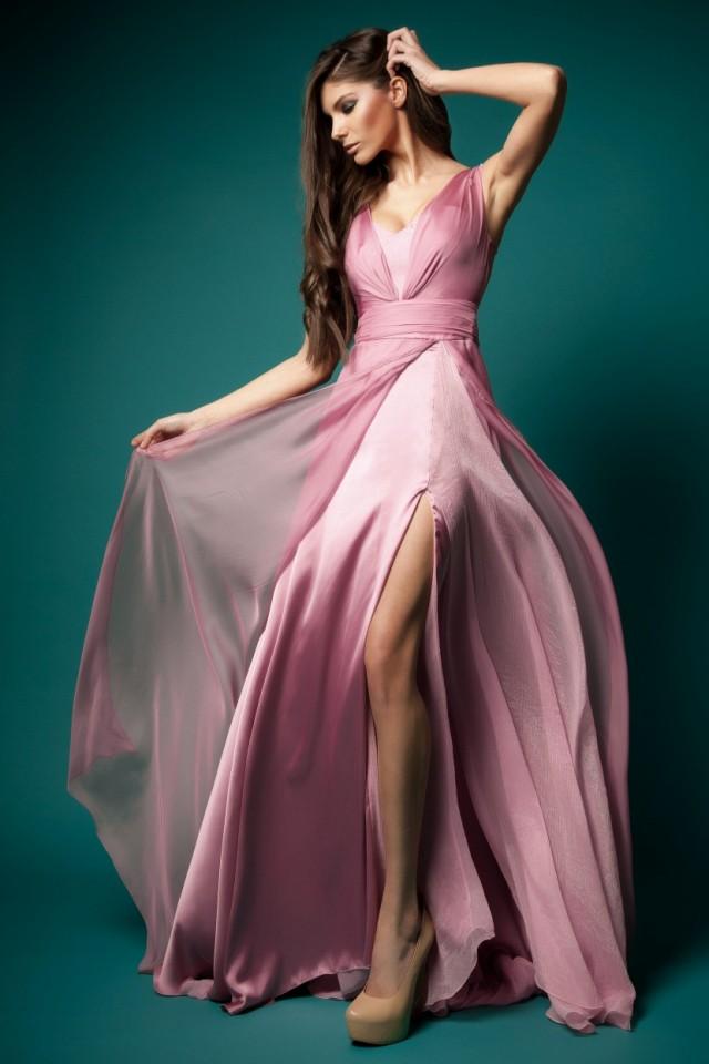 Beautiful dresses (5)
