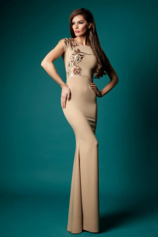 Beautiful dresses (7)