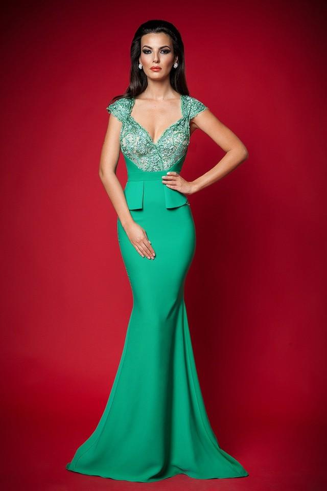 Beautiful dresses (8)