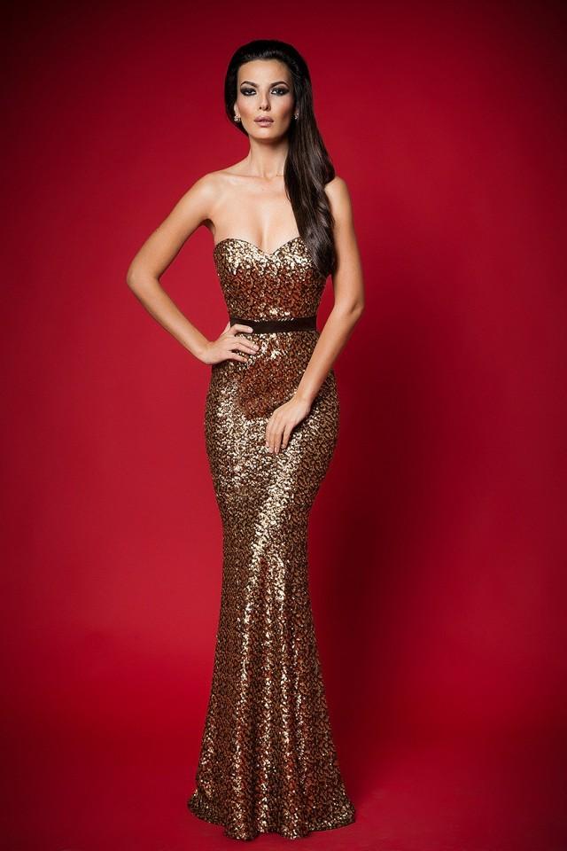 Beautiful dresses (9)