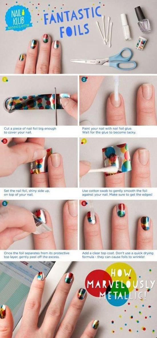 Fantastic-Foils-Nail-Art-Tutorial