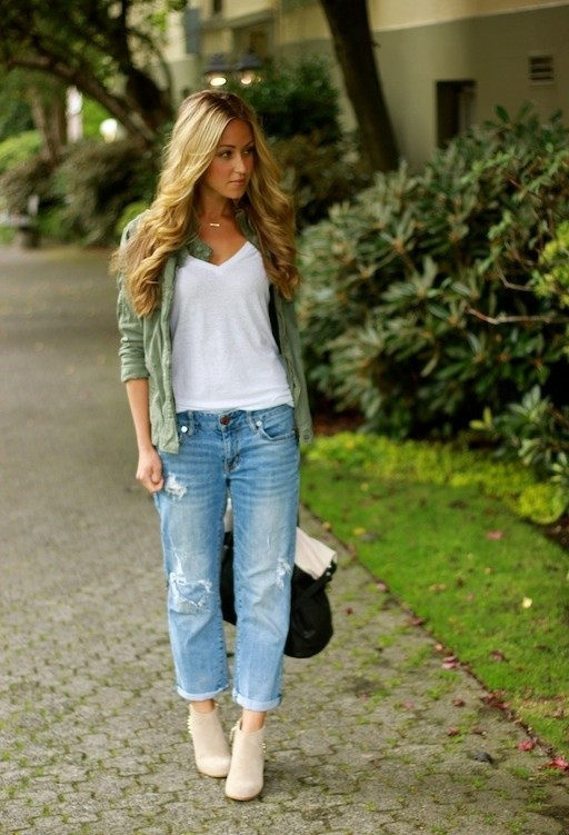 american-eagle-jeans-zara-boots~look-main-single