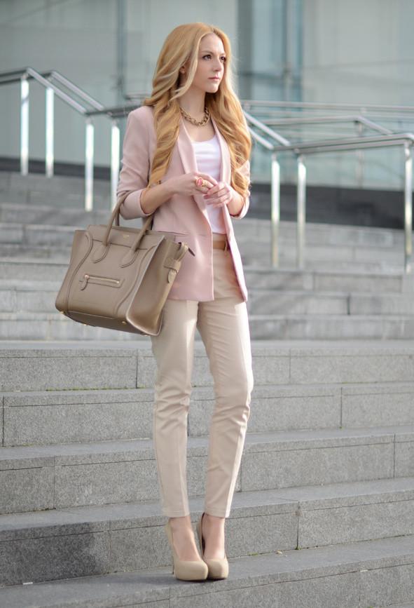 asos-blazers-celine-bags~look-main-single