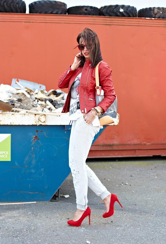 barrio-santo-camisetas-emoty-pantalones-harem~look-main-single