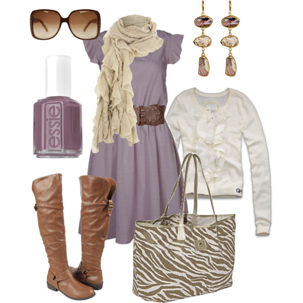 casual-outfits-2012-14