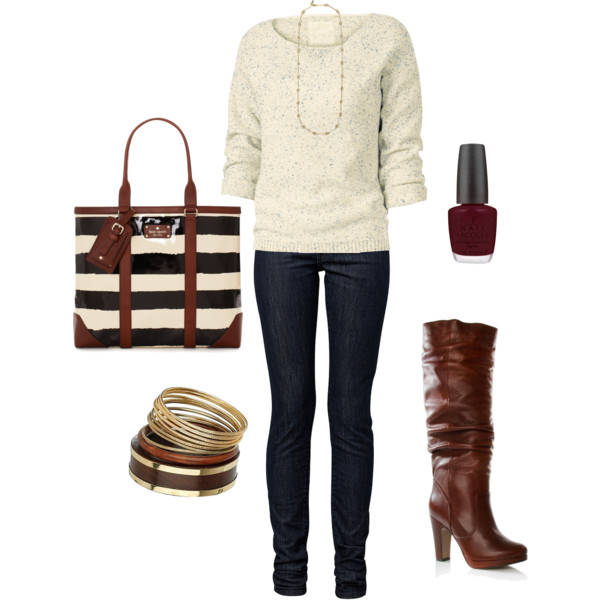 casual-outfits-2012-28