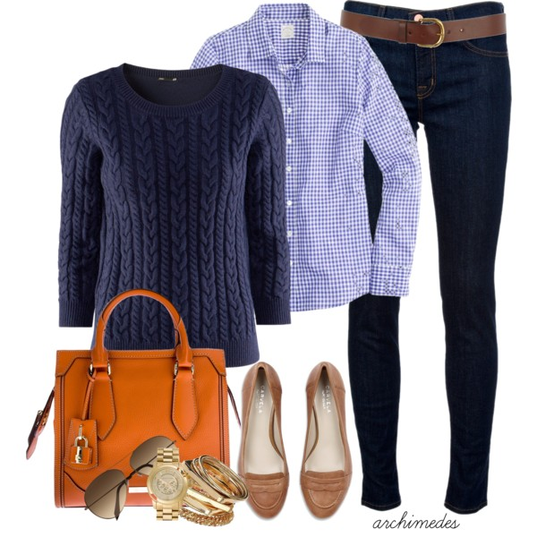 casual-outfits-405