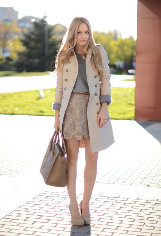 celine-bags-awear-fashion-brands-skirts~look-main-single