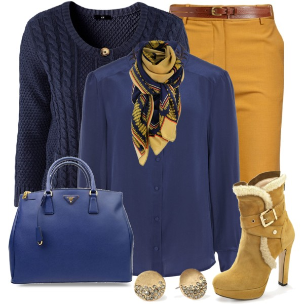 chic-outfits-33
