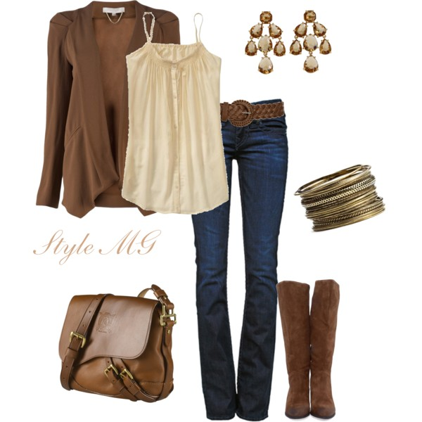 cute-fall-outfits-2012-6