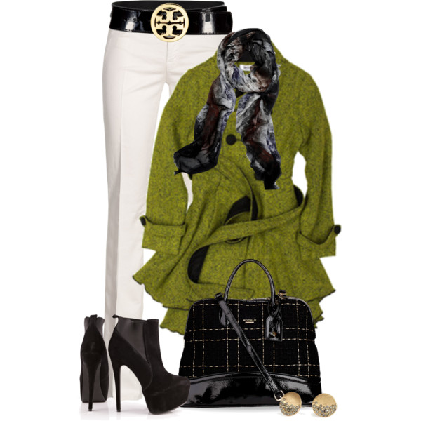 cute-winter-outfits-2012-21