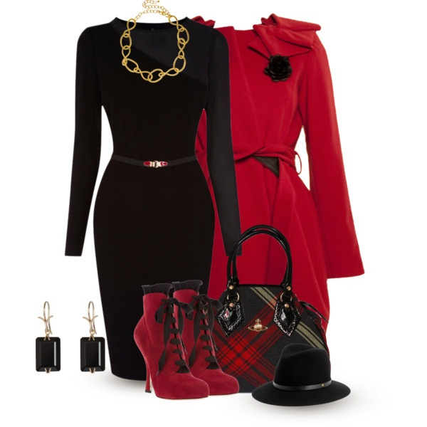 elegant-outfit-ideas-2