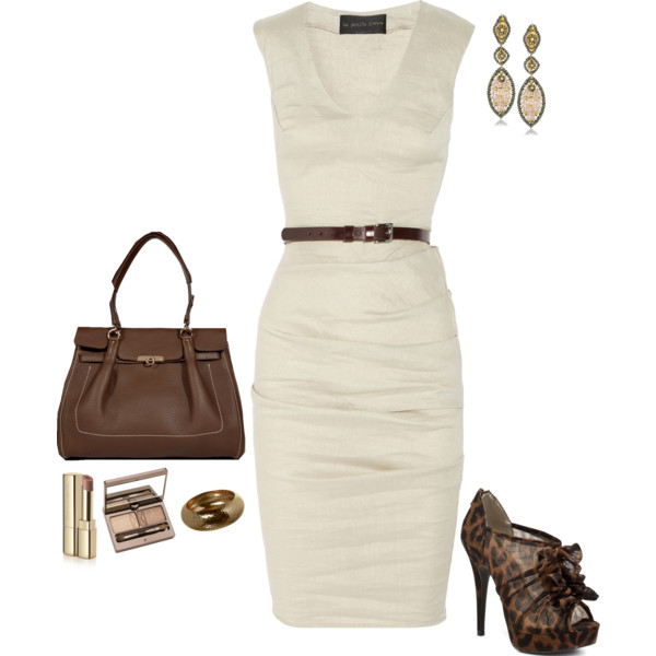 elegant-outfits-2012-3