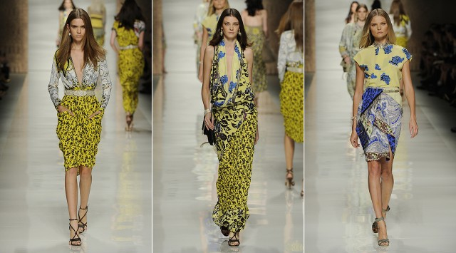 etro collection (10)