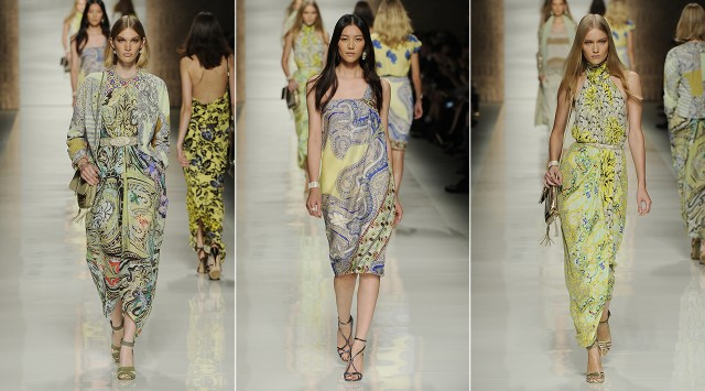 etro collection (11)
