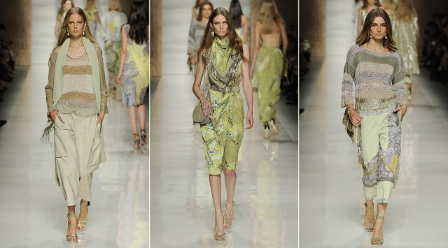 etro collection (12)