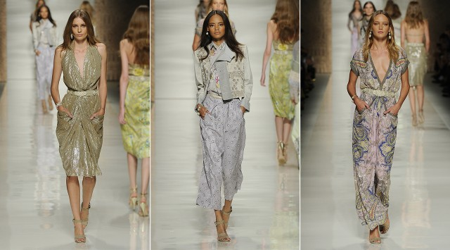 etro collection (13)